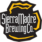 Sierra Madre Brewing Company